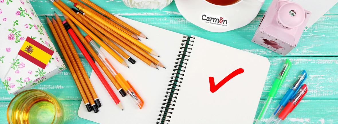 Pencils Sketch Book Tee Cup HD Wallpaper